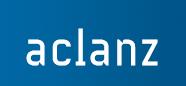 aclanz-logo