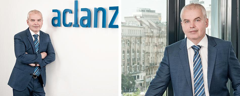 Joachim Wichert Anwalt aclanz