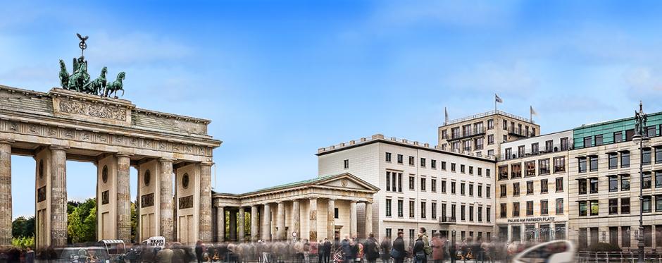 aclanz Partnerschaft von Rechtsanwälten Berlin und Frankfurt Main